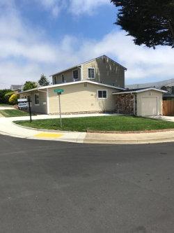 Photo of 914 Newman DR, SOUTH SAN FRANCISCO, CA 94080 (MLS # ML81712290)