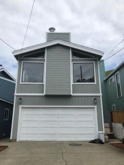 Photo of 501 Ebken ST, PACIFICA, CA 94044 (MLS # ML81712300)