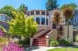 Photo of 817 Fairfield RD, BURLINGAME, CA 94010 (MLS # ML81712476)