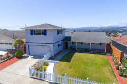 Photo of 737 Palm AVE, SOUTH SAN FRANCISCO, CA 94080 (MLS # ML81712577)