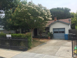 Photo of 1120 Henderson AVE, MENLO PARK, CA 94025 (MLS # ML81712605)