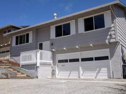 Photo of 1249 Lerida WAY, PACIFICA, CA 94044 (MLS # ML81712609)