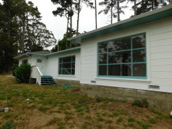 Photo of 990 Buena Vista ST, MOSS BEACH, CA 94038 (MLS # ML81712649)