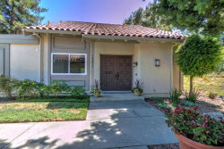 Photo of 10855 Sweet Oak ST, CUPERTINO, CA 95014 (MLS # ML81712676)