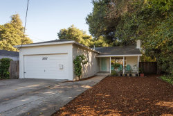 Photo of 307 Haight ST, MENLO PARK, CA 94025 (MLS # ML81712704)