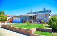 Photo of 1130 Glenwood Dr, MILLBRAE, CA 94030 (MLS # ML81712816)