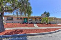 Photo of 861 Via Maria, SALINAS, CA 93901 (MLS # ML81712986)