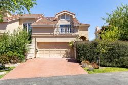 Photo of 8 Geranium LN, SAN CARLOS, CA 94070 (MLS # ML81713026)