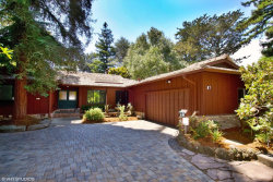 Photo of 87 W Poplar, SAN MATEO, CA 94402 (MLS # ML81713101)