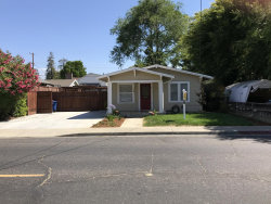 Photo of 128 E Rincon AVE, CAMPBELL, CA 95008 (MLS # ML81713158)
