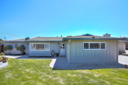 Photo of 3039 King CIR, MARINA, CA 93933 (MLS # ML81713248)