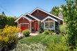 Photo of 1708 Greenwood AVE, SAN CARLOS, CA 94070 (MLS # ML81713336)