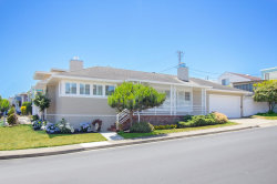 Photo of 133 Westbrook AVE, DALY CITY, CA 94015 (MLS # ML81713462)