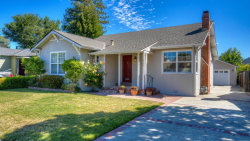 Photo of 1429 Maple ST, SAN MATEO, CA 94402 (MLS # ML81713514)