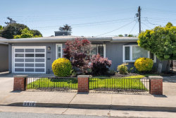 Photo of 3812 Casanova DR, SAN MATEO, CA 94403 (MLS # ML81713547)