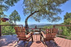 Photo of 15210 Old Ranch RD, LOS GATOS, CA 95033 (MLS # ML81713578)