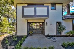Photo of 494 Lassen ST 1, LOS ALTOS, CA 94022 (MLS # ML81713606)