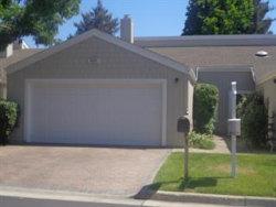 Photo of 22650 Silver Oak LN, CUPERTINO, CA 95014 (MLS # ML81713624)