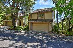 Photo of 130 Vasona Oaks DR, LOS GATOS, CA 95032 (MLS # ML81713659)