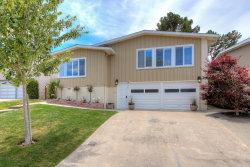 Photo of 429 Cedar AVE, SAN BRUNO, CA 94066 (MLS # ML81713866)