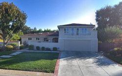 Photo of 1070 Suffolk WAY, LOS ALTOS, CA 94024 (MLS # ML81713967)