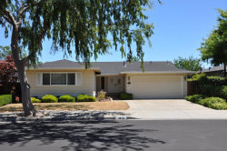 Photo of 1570 Elwood DR, CAMPBELL, CA 95008 (MLS # ML81713974)