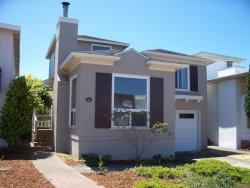 Photo of 161 Lake Vista AVE, DALY CITY, CA 94015 (MLS # ML81714005)