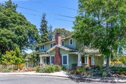 Photo of 141 Towne TER, SANTA CRUZ, CA 95060 (MLS # ML81714089)