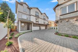 Photo of 3802 Mark Spitz Place, SANTA CLARA, CA 95051 (MLS # ML81714128)