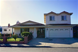 Photo of 266 Uvas ST, MILPITAS, CA 95035 (MLS # ML81714146)