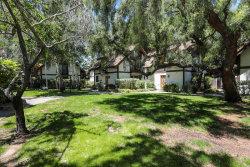 Photo of 1734 W El Camino Real 10, MOUNTAIN VIEW, CA 94040 (MLS # ML81714195)