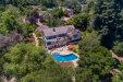 Photo of 11600 Old Ranch LN, LOS ALTOS HILLS, CA 94024 (MLS # ML81714201)