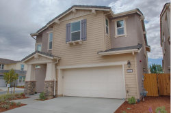 Photo of 5281 Gather WAY, FAIRFIELD, CA 94534 (MLS # ML81714214)
