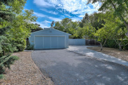 Photo of 2255 W Middlefield RD, MOUNTAIN VIEW, CA 94043 (MLS # ML81714223)