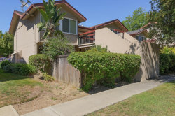 Photo of 701 N Rengstorff AVE 8, MOUNTAIN VIEW, CA 94043 (MLS # ML81714232)