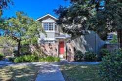 Photo of 1227 Sanchez WAY, REDWOOD CITY, CA 94061 (MLS # ML81714289)