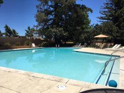 Photo of 125 Connemara WAY 90, SUNNYVALE, CA 94087 (MLS # ML81714292)