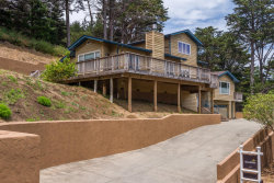 Photo of 364 Genevieve AVE, PACIFICA, CA 94044 (MLS # ML81714351)