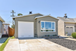 Photo of 92 Oceanside DR, DALY CITY, CA 94015 (MLS # ML81714386)