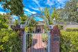 Photo of 30 Melrose CT, HILLSBOROUGH, CA 94010 (MLS # ML81714447)