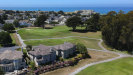 Photo of 7 Turnberry RD, HALF MOON BAY, CA 94019 (MLS # ML81714494)