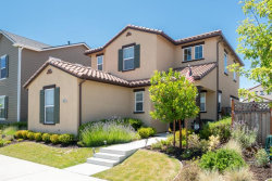 Photo of 18622 McClellan CIR, MARINA, CA 93933 (MLS # ML81714562)