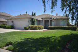 Photo of 1567 Terracina CIR, MANTECA, CA 95336 (MLS # ML81714610)