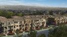 Photo of 645 Cinnamon CIR, MOUNTAIN VIEW, CA 94043 (MLS # ML81714667)