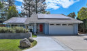 Photo of 6480 Bose LN, SAN JOSE, CA 95120 (MLS # ML81714702)