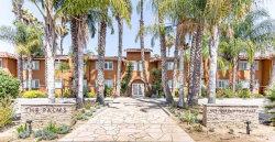 Photo of 1835 Palm View PL 210, SANTA CLARA, CA 95050 (MLS # ML81714708)