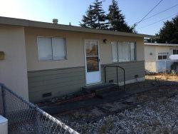 Photo of 1260 Harding ST, SEASIDE, CA 93955 (MLS # ML81714797)