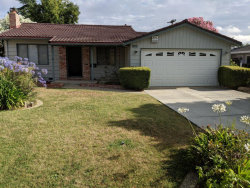 Photo of 7563 Squirewood WAY, CUPERTINO, CA 95014 (MLS # ML81714801)