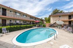 Photo of 1369 Phelps AVE 9, SAN JOSE, CA 95117 (MLS # ML81714829)