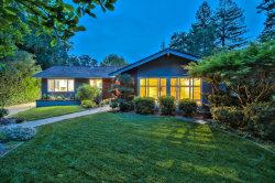 Photo of 16200 W Ellenwood AVE, MONTE SERENO, CA 95030 (MLS # ML81714869)